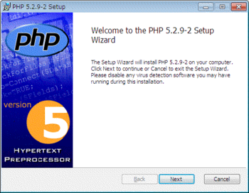php_install_1.png